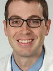 Dr David Galarneau