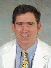 Associate Professor Charles M. Kantrow
