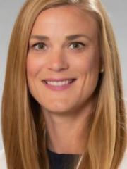 Kelley Morel