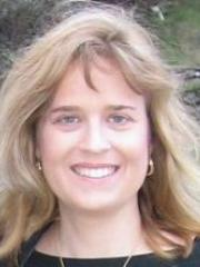 Associate Professor Louise Conwell
