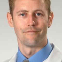 Dr William Carter