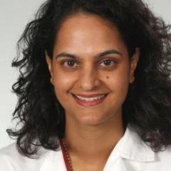 Dr Surma Jain