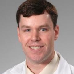 Dr Sean Waldron