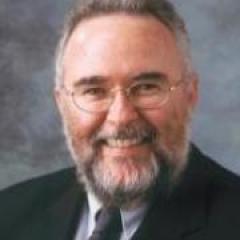 Professor Gerard Byrne